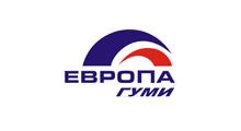 ЕВРОПА ГУМИ ОВЧА КУПЕЛ ООД